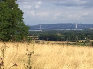 20180717 Old Severn Bridge