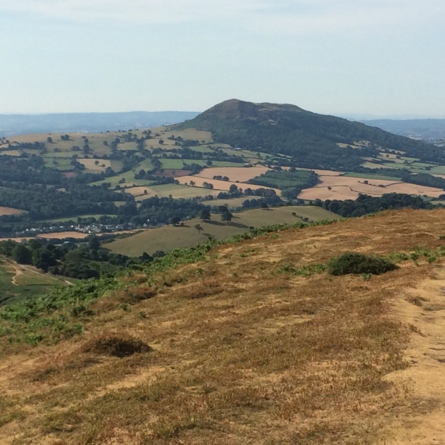 20180725 Pandy from the Hatterall Ridge