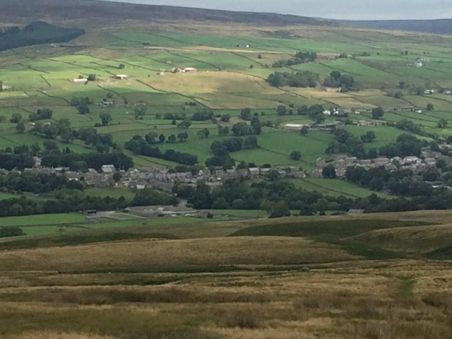 20180814 Middleton-in-Teesdale