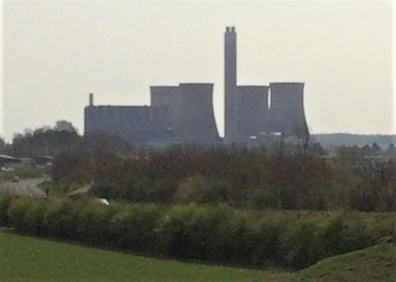 20190401 Rugeley Power Station