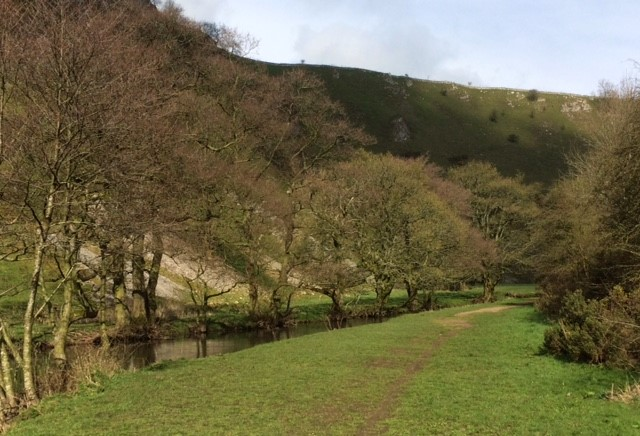 20190403 Upper Dovedale