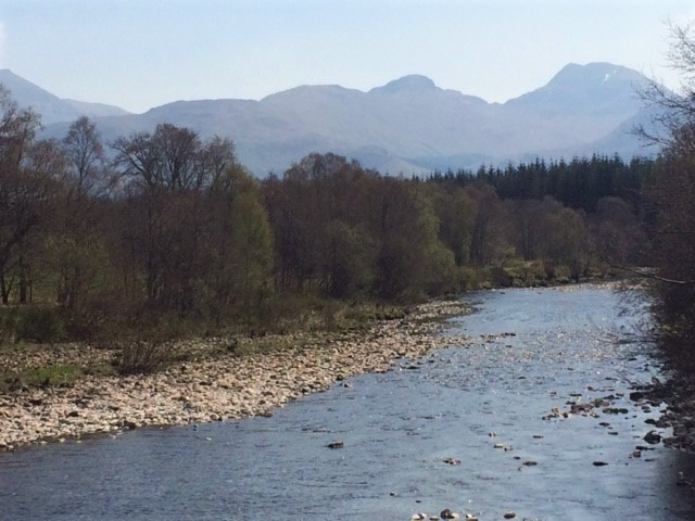 20190422 River Fillan
