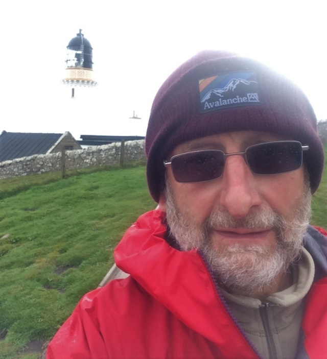 20190523-the-end-at-the-most-northerly-point-of-dunnet-head.jpg